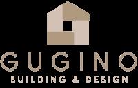 Gugino Building & Design